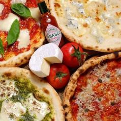 Ricotta Latino リコッタ・ラティーノのおすすめ料理1