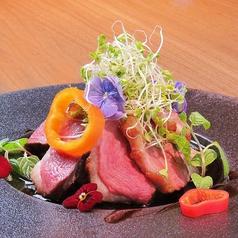 原価ワインとお肉料理 Cuentoのおすすめ料理1