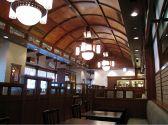 武蔵野茶房 アリオ亀有店の雰囲気3