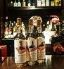 Bar Murateのおすすめポイント1