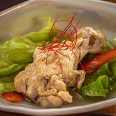 WA鶏BAR 天満店のおすすめ料理2
