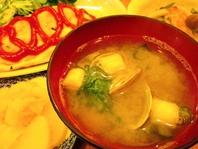 ボリューム満点!日替わり定食が750円!