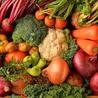 Farm to table De salita ファーム トゥー テーブル デ サリータ 国分寺のおすすめポイント3