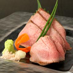 日本酒バル ふとっぱらや 錦糸町店のおすすめ料理1