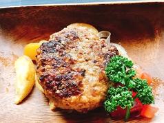 肉バル BRO-CKEN ブロッケンのおすすめランチ1