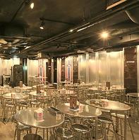 六本木店も8月25日OPEN★ライブと共に本格タイ料理を★
