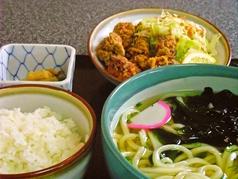 麺 ますや 小倉南インター店のおすすめ料理1