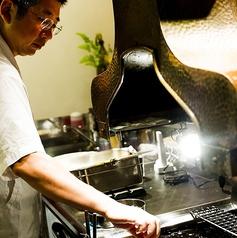 四季の串揚げかくれん坊 梅ヶ丘本店のおすすめ料理2