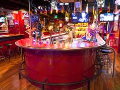 バー クエスト Bar Quest!の写真