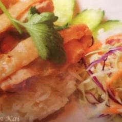 Aroi Dish アロイディッシュのおすすめ料理1