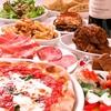 ITALIAN BAR Bencaldo