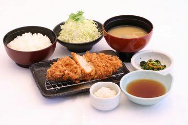 季の屋 イオン鳥取北店のおすすめ料理1