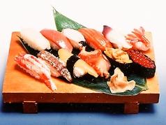 聖徳太子 小樽のおすすめ料理1