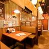 えびすや 伊賀上野店のおすすめポイント1