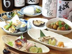 おうち料理 ICHIEの写真