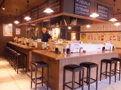 日本再生酒場 屋島店のおすすめポイント1