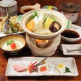 京料理 志ぐれのおすすめ料理3
