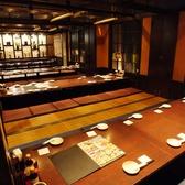 はなの舞 浦和東口店のおすすめ料理3
