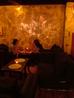 ジョーズナイトカフェ JOE'S night CAFEのおすすめポイント3