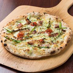 ピッツァリアバール LOROのおすすめ料理1