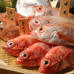 八吉 町田店の写真