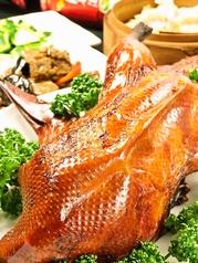 上海料理 栄福の写真