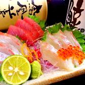 阿波ダイニング アカツキのおすすめ料理3