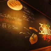 アガリコ餃子楼の雰囲気3