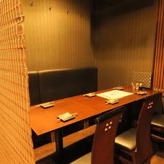 ご飯屋 おむすび 神戸三宮店の雰囲気1