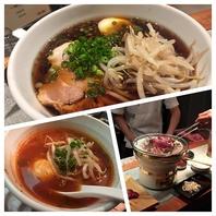 〆の特製冷麺も絶品♪1000円台から焼肉を楽しめる!