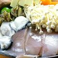 料理メニュー写真【海鮮】海鮮盛合せ