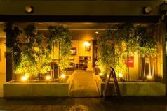 美麗酒場 Couta コウタ 荒戸店の写真