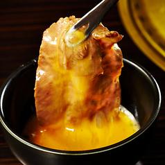 焼肉 BEEFMAN 大阪北新地店のおすすめ料理1