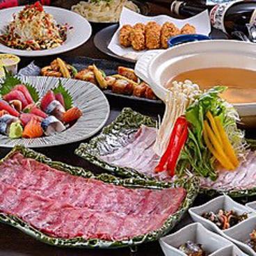 昭和食堂 豊田西町店のおすすめ料理1