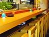 だるま寿司のおすすめポイント2