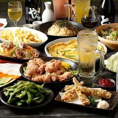 居酒屋よしよし 竹ノ塚店のおすすめ料理1
