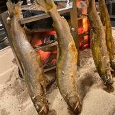 ろばたの魚炉米のおすすめ料理2