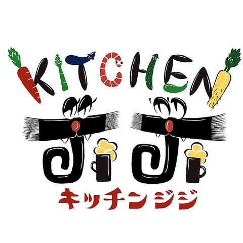 キッチン ジジ