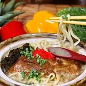 Nagi すすきののおすすめ料理2