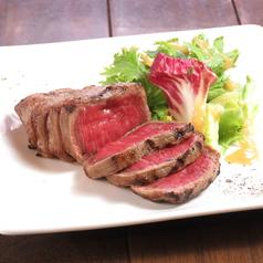 ワバルアヒル Wa Bar ahiru 古町店のおすすめ料理1
