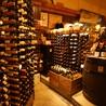 袋町ワイン食堂 LE JYAN JYAN ル ジャンジャンのおすすめポイント1