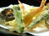 天扶良 福島のおすすめ料理2