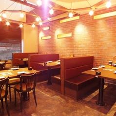 小樽食堂 名古屋御器所店の雰囲気1