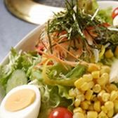 百えん屋 栄 錦3丁目店のおすすめ料理2