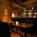 Dining Bar J&H 元住吉の雰囲気1
