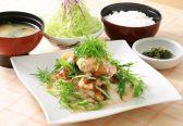 季の屋 イオン鳥取北店のおすすめ料理2