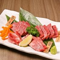 三重県出身のオーナーがこだわる本物の味