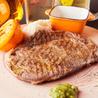 肉バル×TAPAS酒場 びすとろ椿々 cin‐cin Biviつくば店のおすすめポイント2