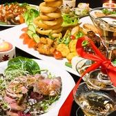 Dfence 三宮 ディーフェンスのおすすめ料理2