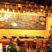 洋食酒場 バルセロの雰囲気3